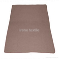 Blanket for Emirate Airline