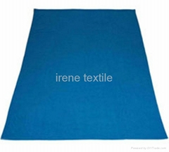 Blanket for Air France