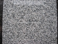 G623 Rosa Beta Granite (Hot Product - 1*)