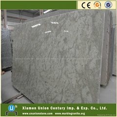 (New Kashmir white)Andromeda White Granite (Hot Product - 2*)