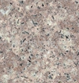 G634 Granite Tiles,Misty Mauve Granite Slabs,Paving stone