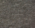 Multicolor Red Granite Flooring Tiles