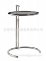 CT501# Eileen gray adjustable coffee table