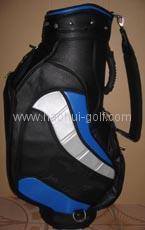 GOLF BAG 2