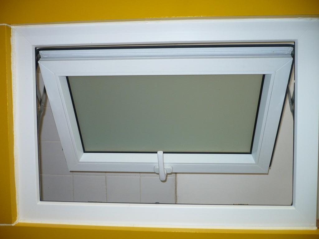 Pvc Awning Windows Global China Manufacturer Shaped