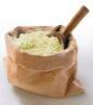AMBUJA FULL FAT SOYA FLOUR (ENZYME IN-ACTIVE) FOOD GRADE