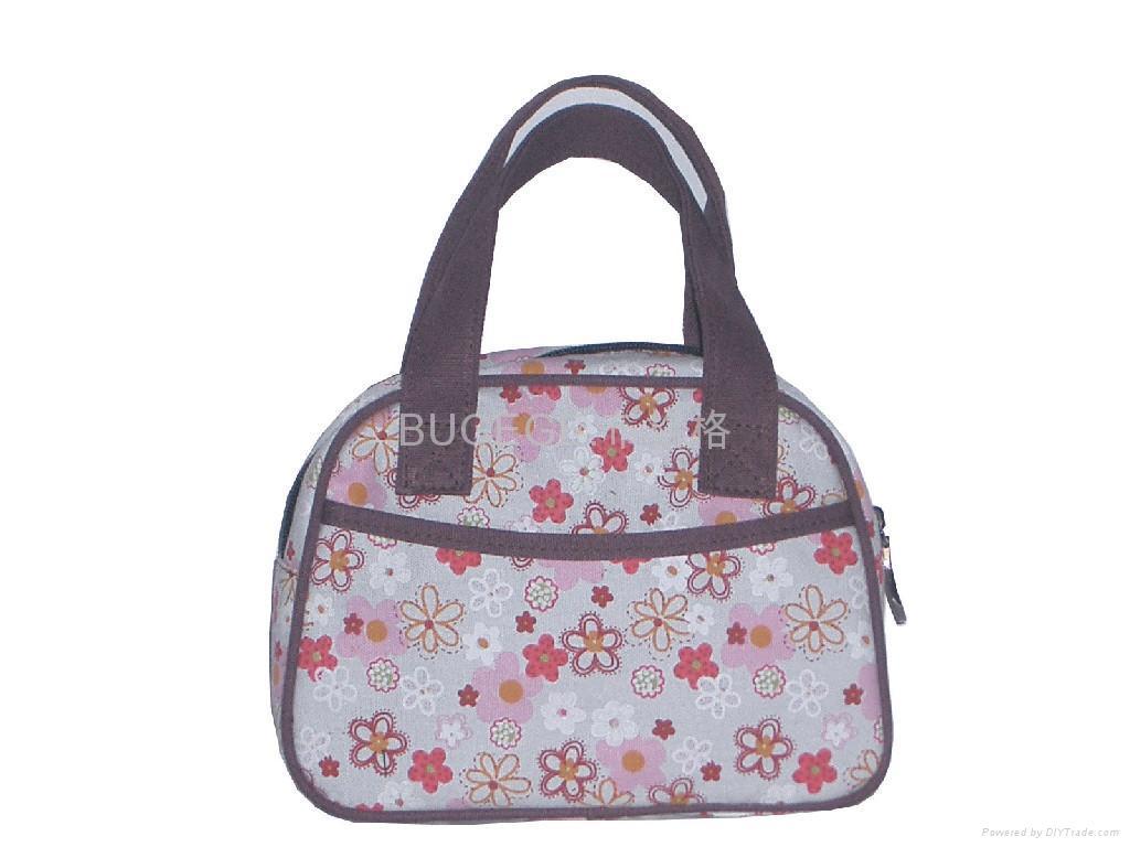 时尚包包 - bugege (中国 生产