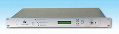"CATV Erbium-doped Fiber  Amplifier(19""rack)"