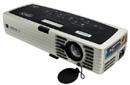 富可視LP120投影機