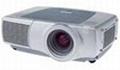 富可視 LP850投影機