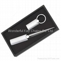 key chain and letter opener 2