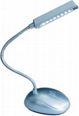 Read Lamp