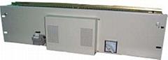 电压自动调节器