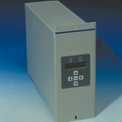 小液晶监控器