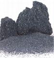 黑碳化硅 1