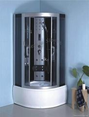 shower cabin SK-S-101