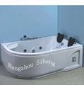 massage bathtub (SK-S-301)
