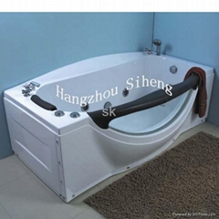 massage bathtub (SK-S-303)