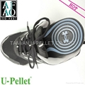 TPE for shoes  insole 1