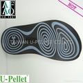 TPE for shoes  insole 2