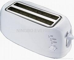 Toaster(T-826)