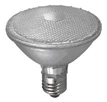 LED par lamp 1