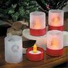 LED candle lights 3
