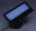 Power LED wall washer 4