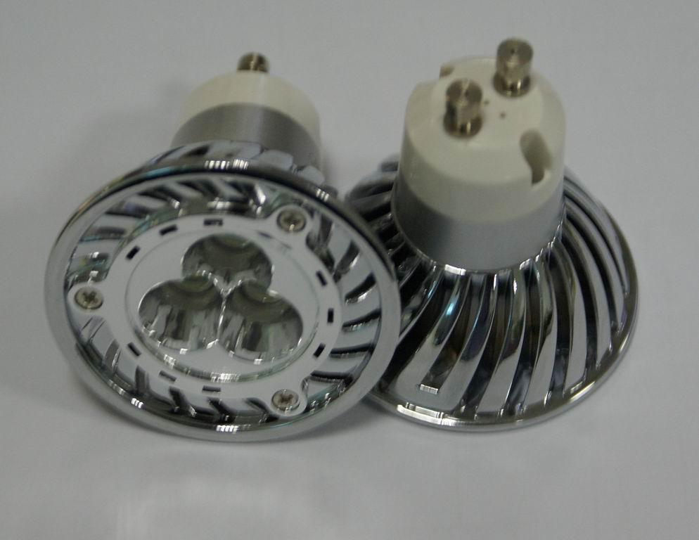 LED par lamp 2
