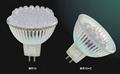LED par lamp 4
