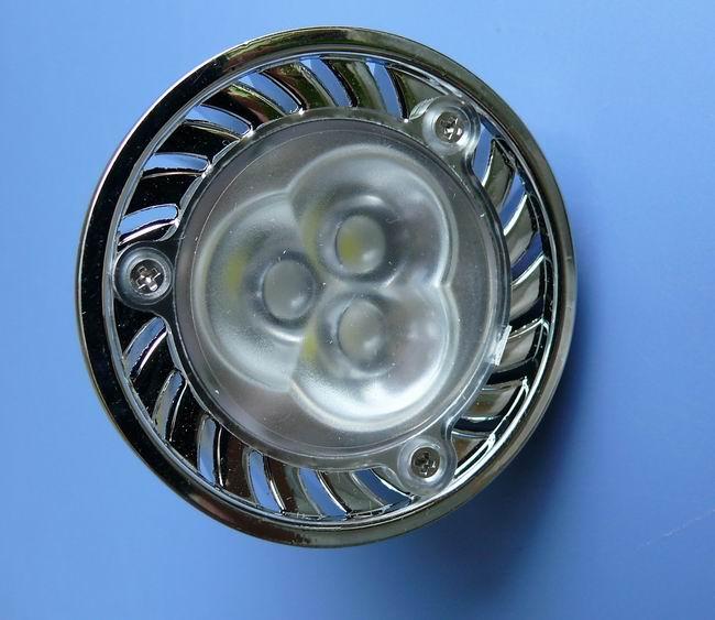 LED par lamp 5