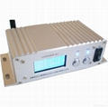 DMX512 wireless transmitter/receiver