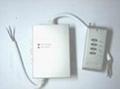 DMX512 wireless transmitter/receiver 2