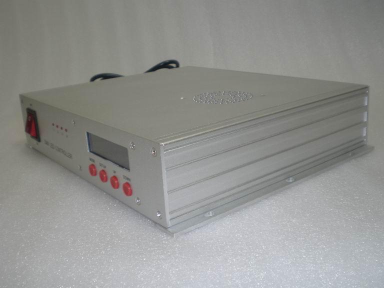 DMX512 wireless transmitter/receiver 3