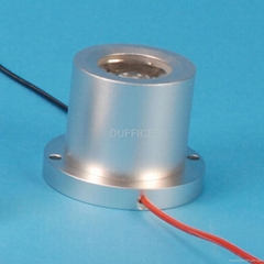 Power LED module
