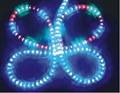 LED rope light 4