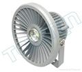 ZY9710大功率LED照明灯