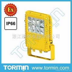 LED防爆氾光燈,固定式LED防爆燈具