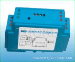 电量变送器 数字面板表 网络化智能仪表