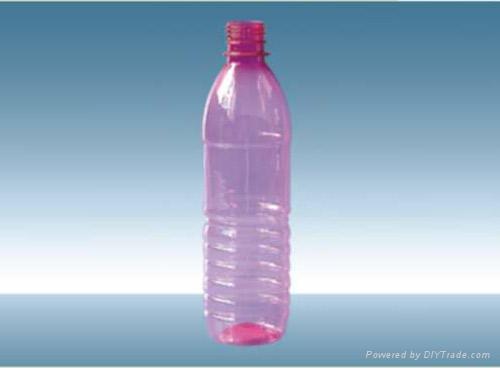 饮料瓶,矿泉水瓶,pet瓶图片