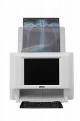 扫描仪一体机