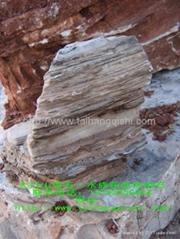 水族箱装饰石