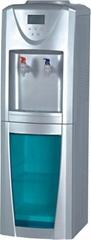 Water dispenser OY-L-007