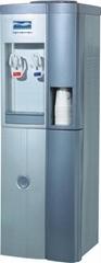 Water Dispenser OY-L008