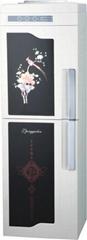 Water Dispenser OY-L-010
