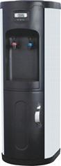 Water dispenser OY-L-012