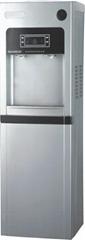 Water dispenser OY-L-023