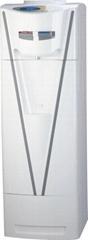 Water dispenser OY-L-018A