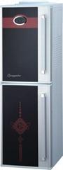 Water Dispenser OY-L-026