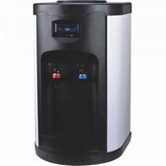 Desktop water dispenser OY-T-001